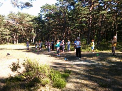 letni obóz Tai Chi i Qi Gong Taolive_5