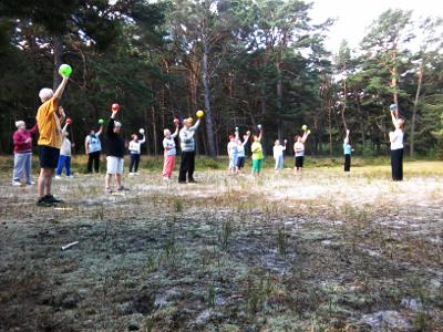 letni obóz Tai Chi i Qi Gong Taolive_7