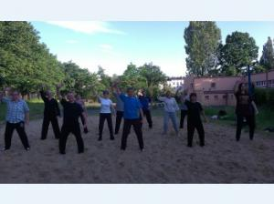 Trening_Tai_Chi_Łódź_Sienkiewicza