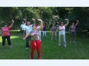 trening_Tai_Chi_Łódź_Park_Źródliska