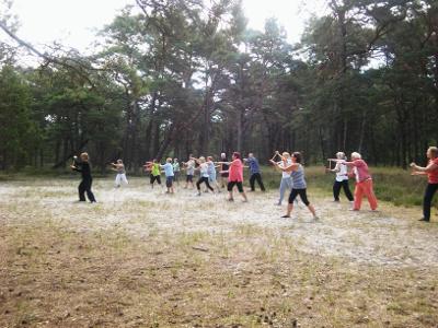 letni obóz Tai Chi i Qi Gong Taolive_1