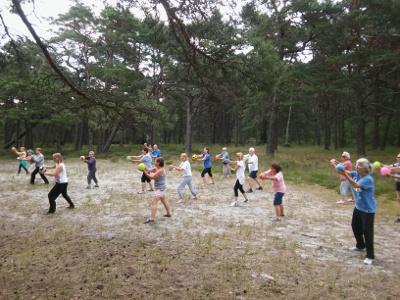 letni obóz Tai Chi i Qi Gong Taolive_3