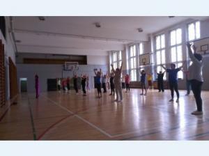 trening_Tai_Chi_Łódź_Hala_Sportowa_MOSiR